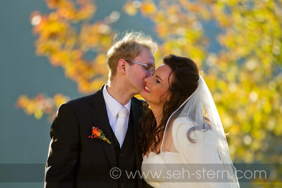Hochzeitsbilder Bayern