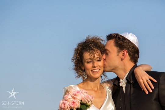 Hochzeitsreportage auf Schloß Amerang