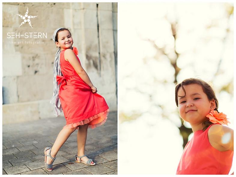 Kinder Fotograf Bayern
