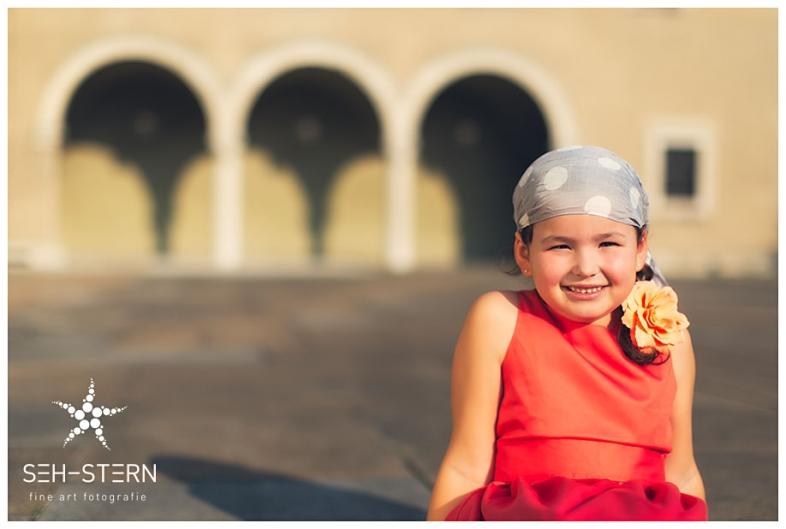 Kinder Fotos München