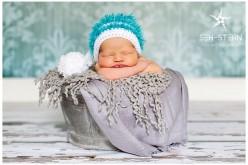 Babyfotograf Laim