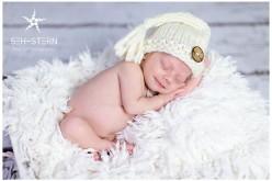 Babyfotos Laim