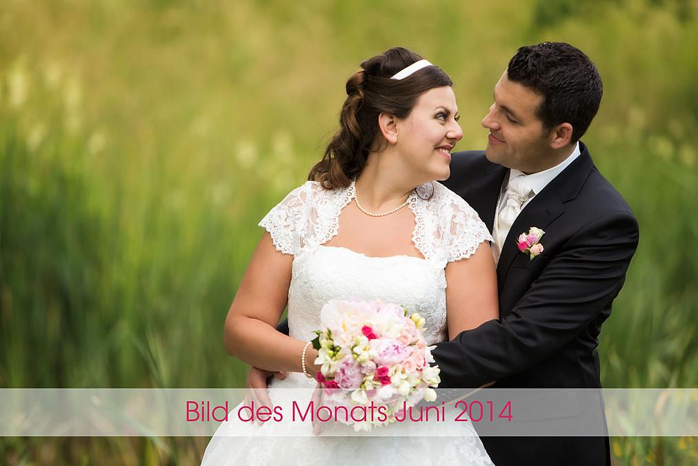 Hochzeitsfotos Bayern Glonn