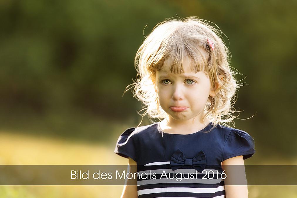 lebendige Kinderfotografie in München und Umgebung