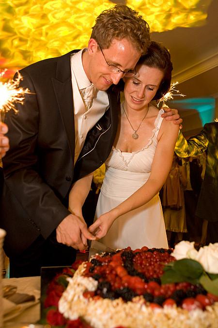 Heiraten im La Villa Pöcking