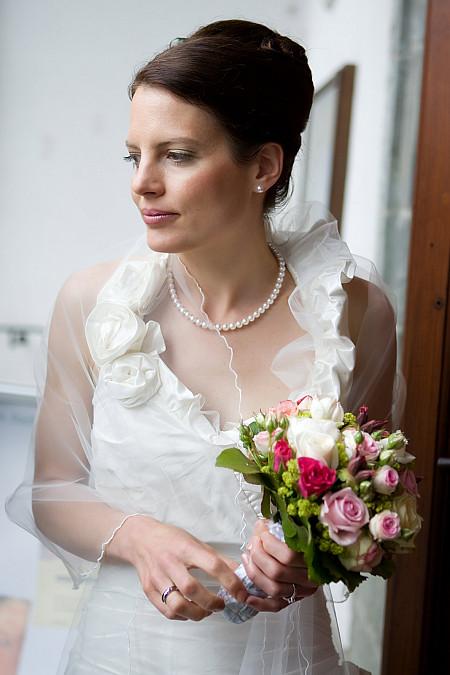 Hochzeitsfotos Lindau