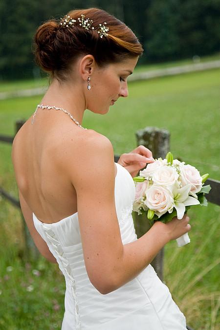 Hochzeitsfotograf Berg Starnberger See