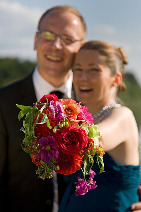 Hochzeitstsfotos Grünwald