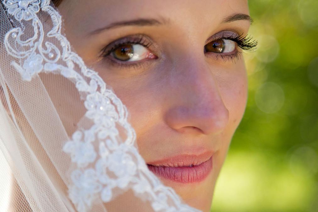 Heiraten im Nymphenburger Schloß