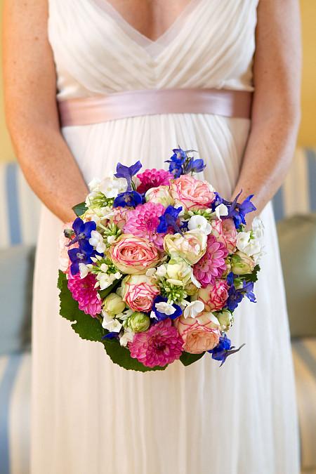 Hochzeit im hotel königin elisabeth