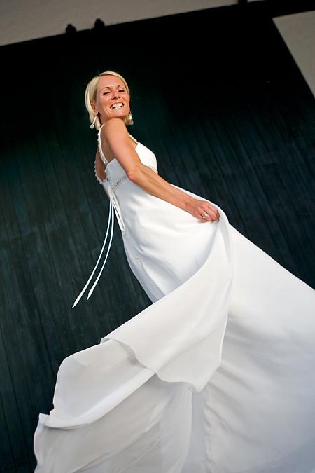 Hochzeitsfotograf Parsdorf