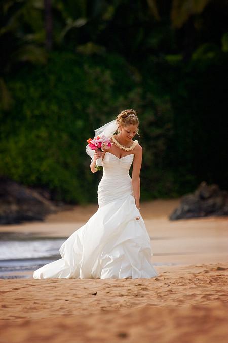 Destination Wedding Fotograf
