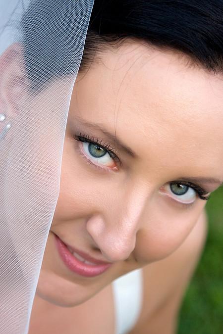 Hochzeitsreportage Forstenried
