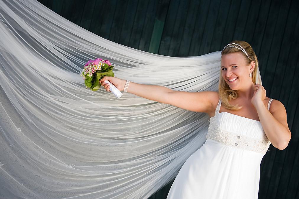 Hochzeitsportraits Parsdorf