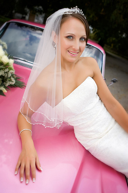 Hochzeitsreportage Gut Georgenberg Glonn
