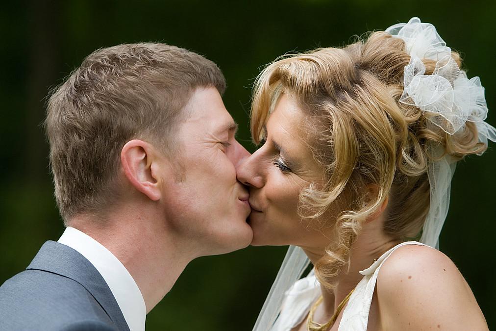 Wedding photographer bavaria