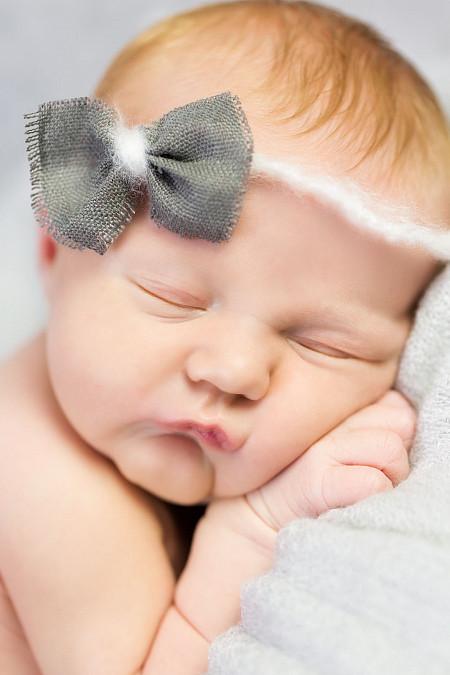 Babybilder Laim