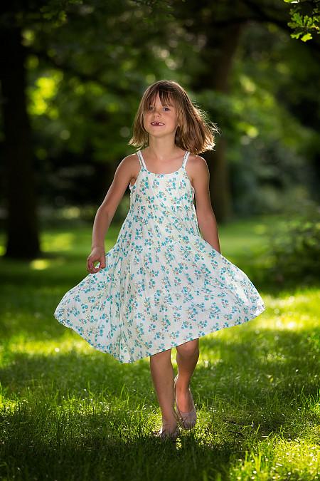 children photographer munich