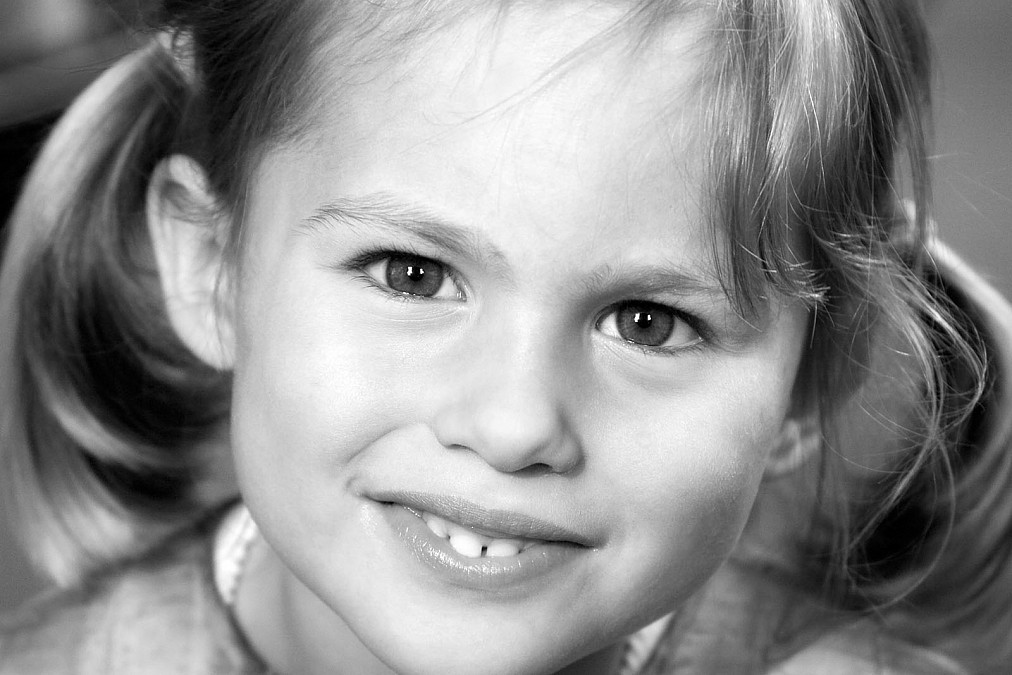 Kinderfotos Ammersee