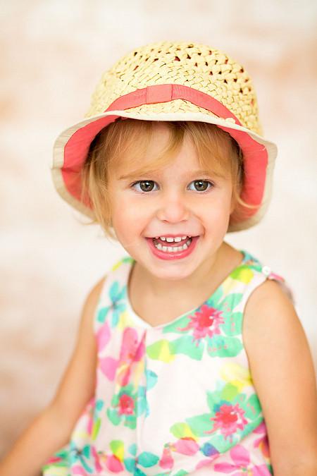 Kinderportraits Fotostudio Laim