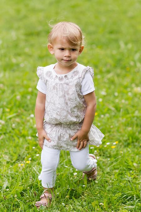 Kinderfotograf Grünwald