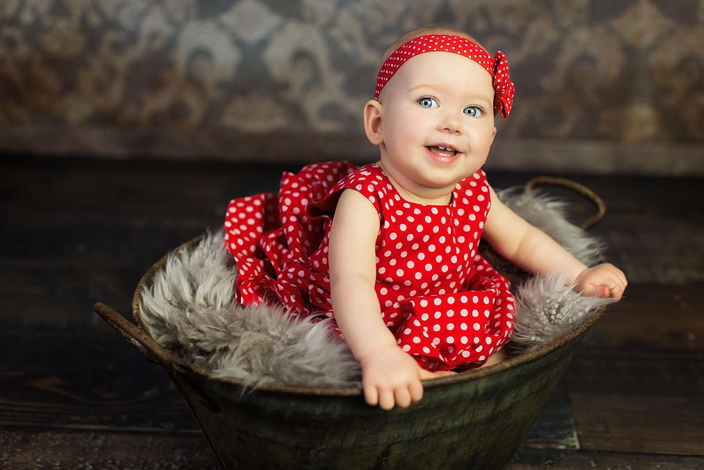 Zauberhafte Kinderbilder Laim