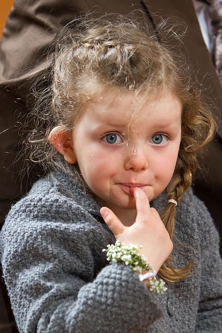 Natürliche Kinderfotos Starnberg