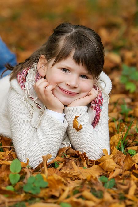 Kinderfotograf Schwabing
