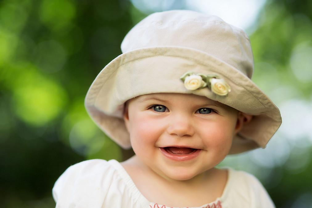 Babyfotos Lochhausen
