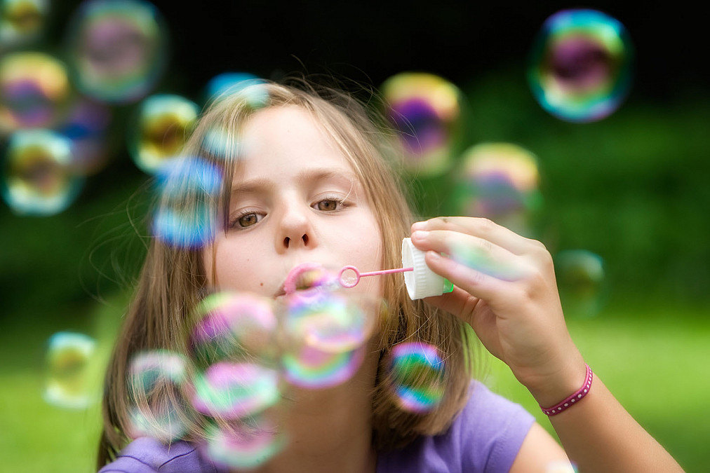 Kinderfotograf Memmingen