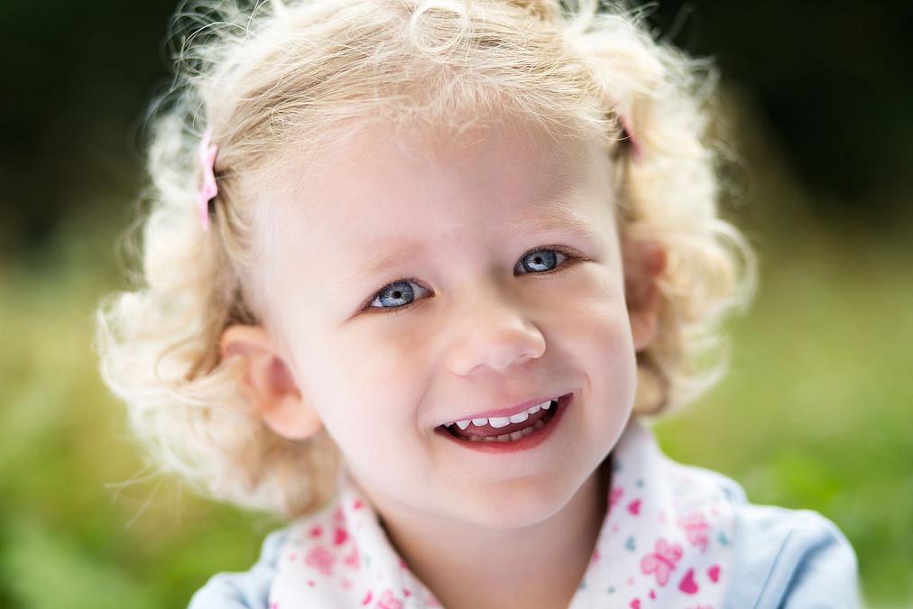 Kinderfotograf Pasing