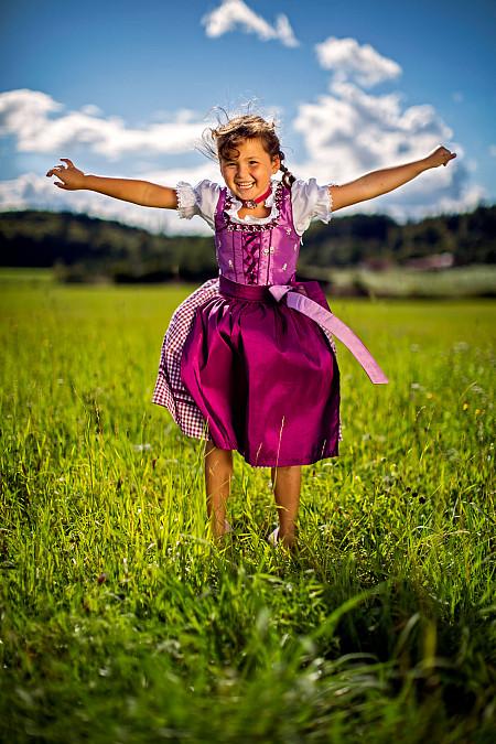 Kinderfotograf Unterhaching