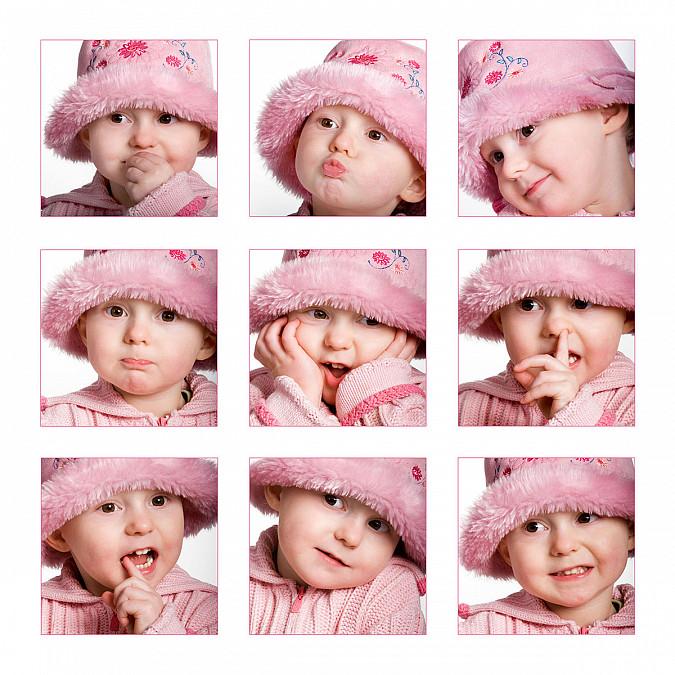 Kinderfotograf Landsberg