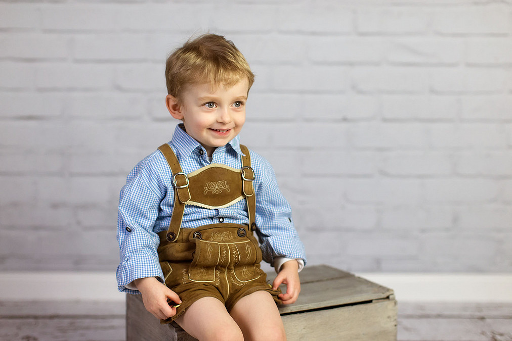 Kinderfotograf Harlaching