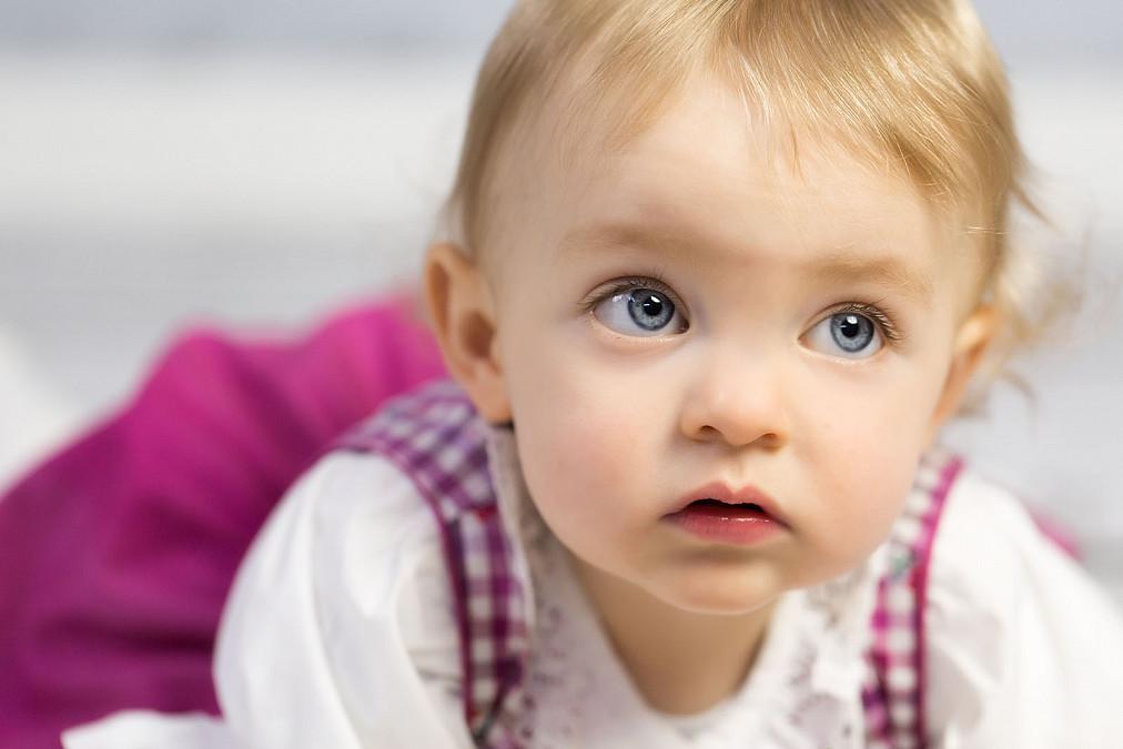 Kinderfotograf Germering
