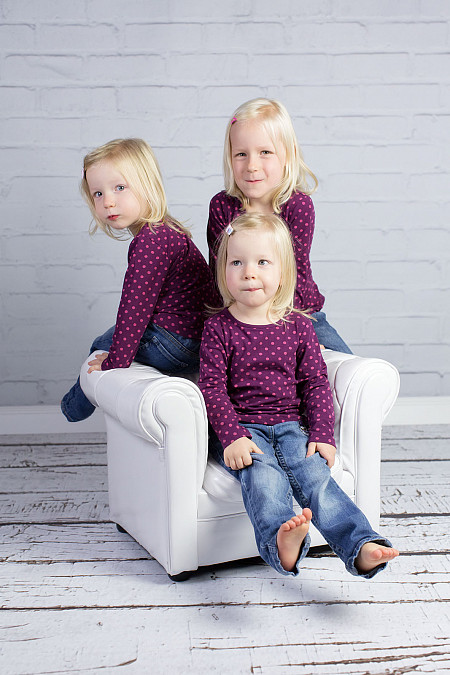 Fotostudio Kinder Pasing