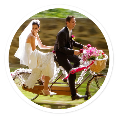Stilvolle Hochzeitsreportagen und moderne Hochzeitsfotos von der renommierten Hochzeitsfotografin Marion Hogl aus München.